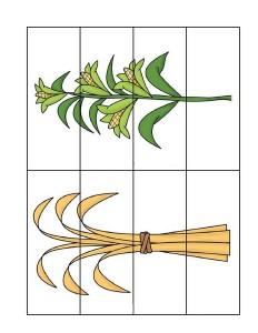 harika_sonbahar_puzzle (Kopyala)