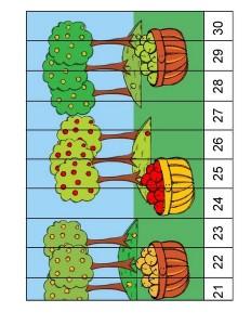 harika_sonbahar_puzzle_matematik