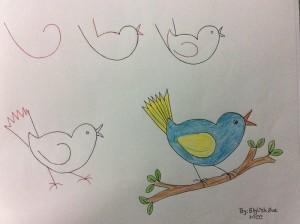 hayvan_çizim_örnekleri