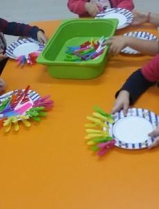 okul_öncesi_parmak_kaslarını_geliştiren_etkinlikler