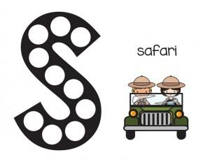 okul_öncesi_safari_ (2)