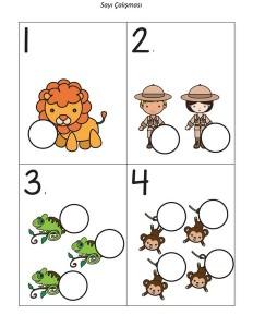 okul_öncesi_safari_sayılar