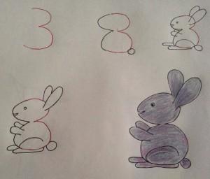 sayılardan_hayvan_yapımı