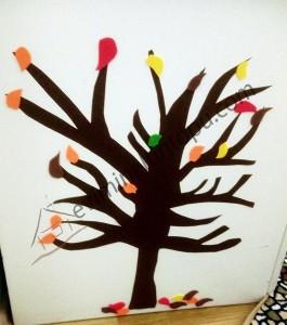 sonbahar_ağacı_etkinliği