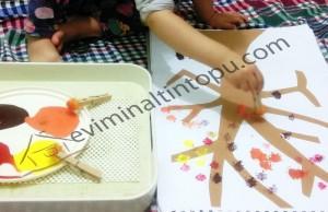 sonbahar_montessori_etkinlikleri