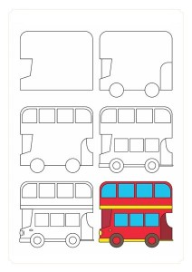 çift_katlı_otobüs_çizimi