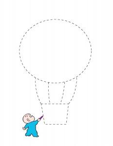 çizgi_çalışmaları_balon