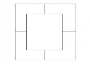 şekillerden_puzzle_parçaları
