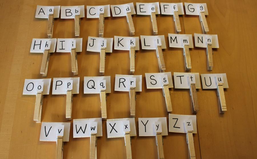 Paint-chip-letter-match-activity-3