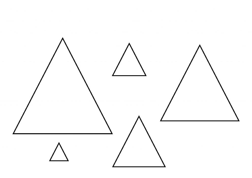 anasınıfı_geometrik_şekiller_kesme_çalışmaları _boyut_sıralam