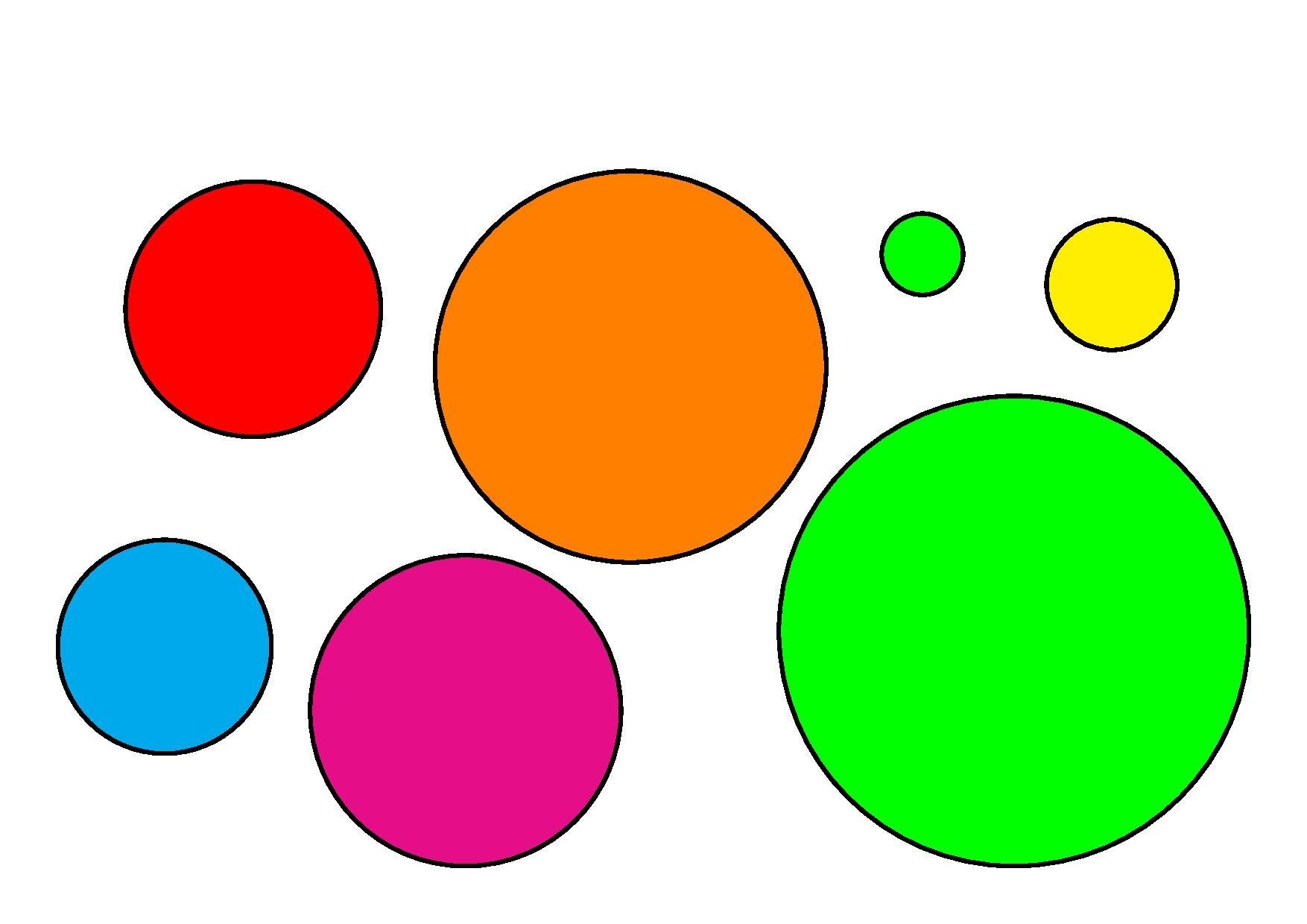 anasınıfı_geometrik_şekiller_kesme_çalışmaları_makas_ile