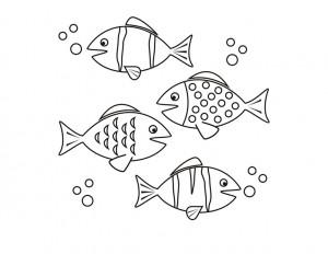 boyama_balık