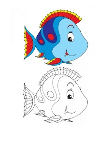 boyama_balık_güzel