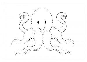 deniz_hayvanları_çizgi_tamamlama_ahtapot