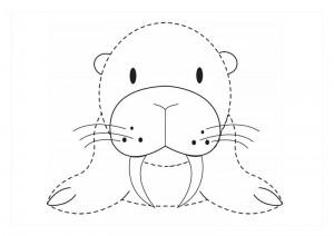 deniz_hayvanları_çizgi_tamamlama_deniz_aslanı