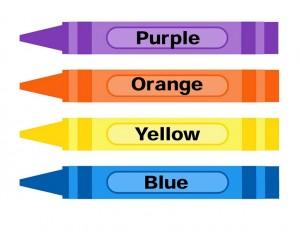 dil_çubuğu_renk_