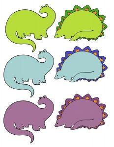 dinozor_renk_tekinliği