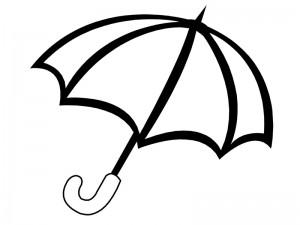 gökkuşağı_şemsiye_boyama
