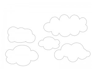 gökkuşağı_bulut