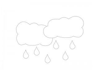 gökkuşağı_yağmur