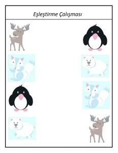 hayvanlar_eşleştirme