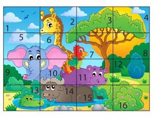 hayvanlar_puzzle_çiftlik