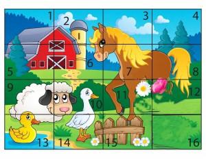 hayvanlar_puzzle_harika