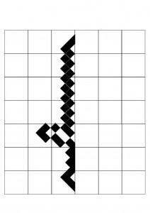 ilginç_simetri
