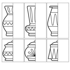 ilkokul_simetri_harika