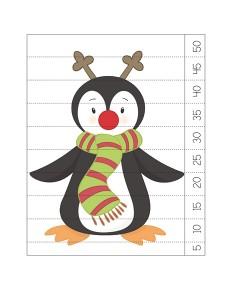 kış_penguen_sayılar