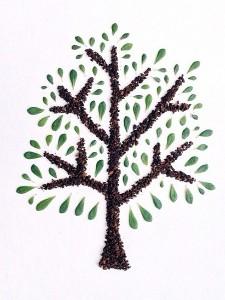kahve_taneleri_ile_ağaç