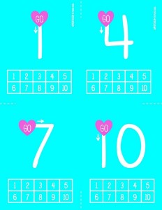 kalp_sayı