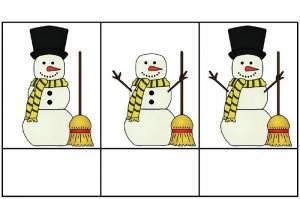 kardan_adamın_neyi_eksik