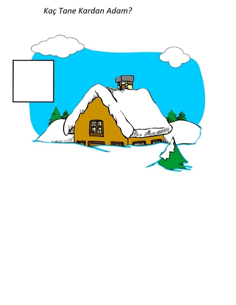 kardan_adam_kaç_tane
