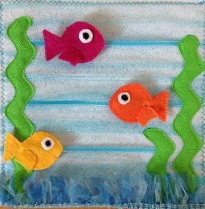 keçeden_aktivite_balıklar