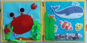 keçeden_ilk_kitabım_deniz_hayvanları