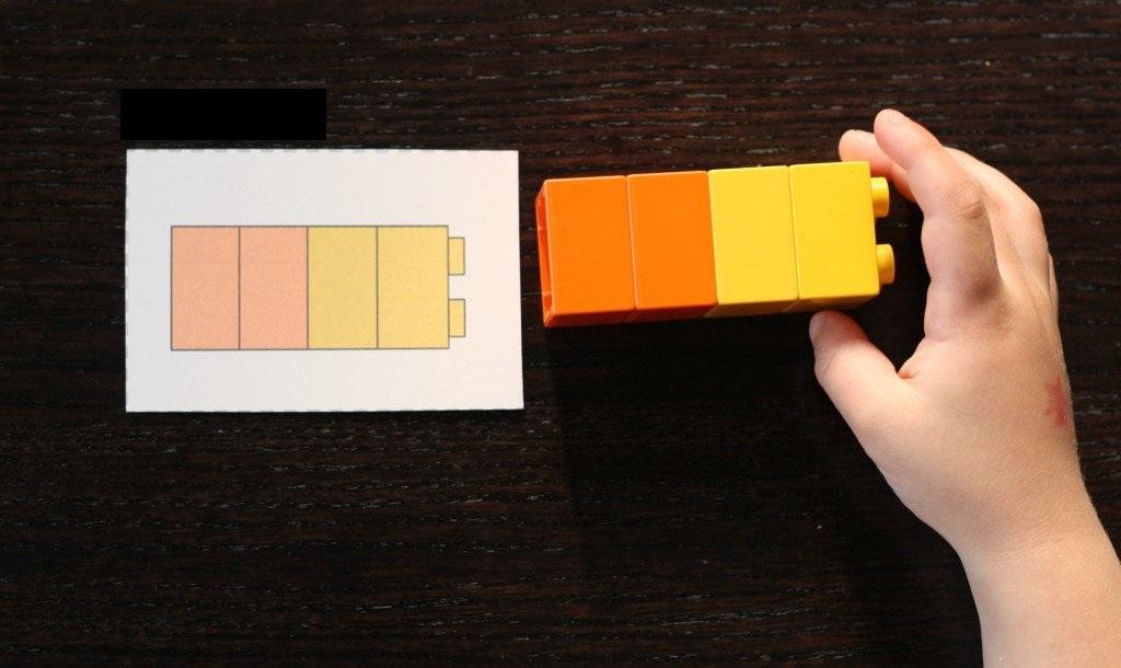 lego_örüntü_