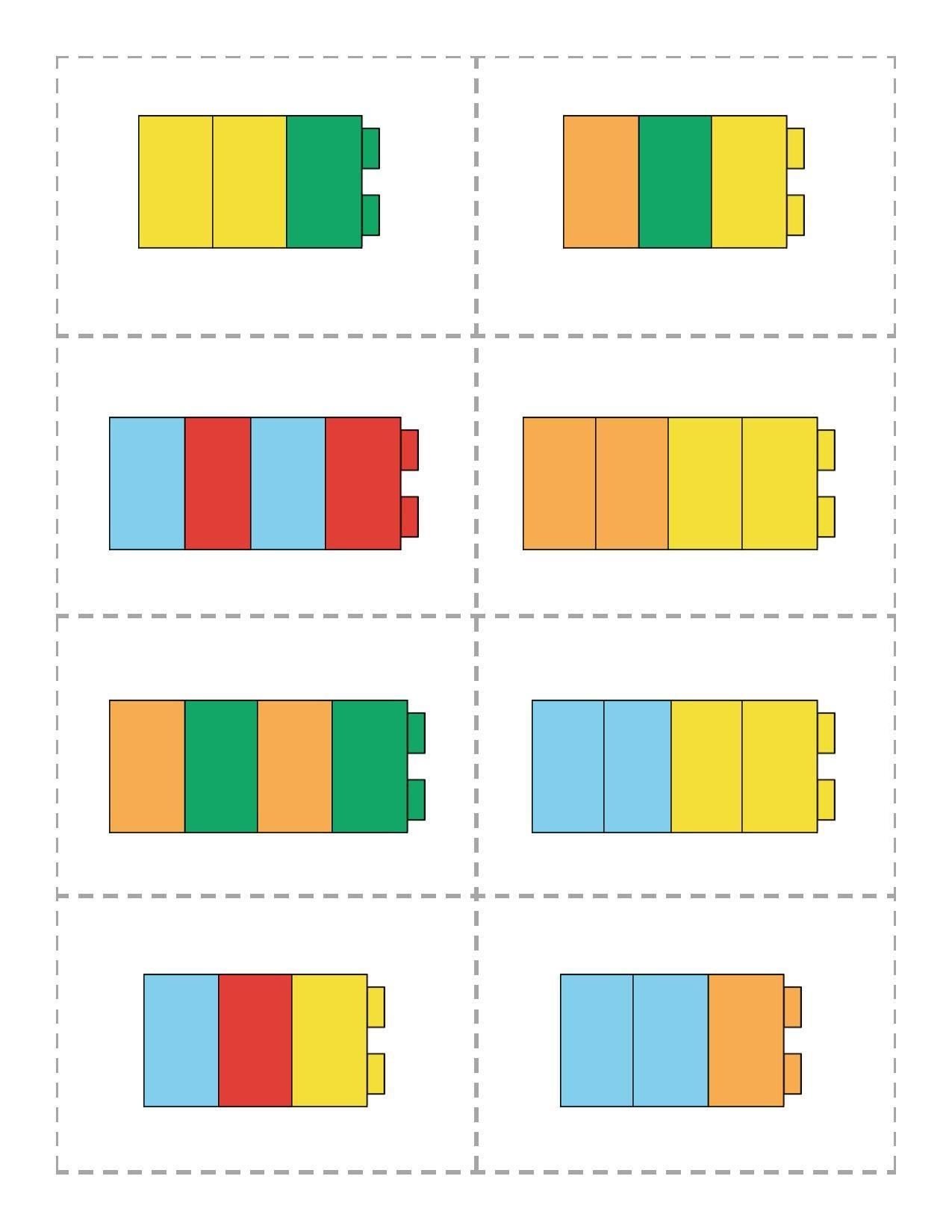lego_örüntü_etkinlik_şablonu