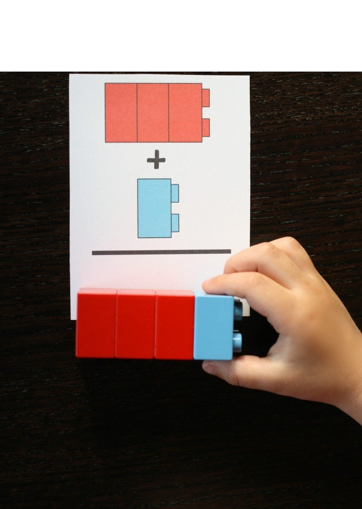 lego_toplama_kartları