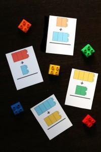 lego_toplama_kartları_