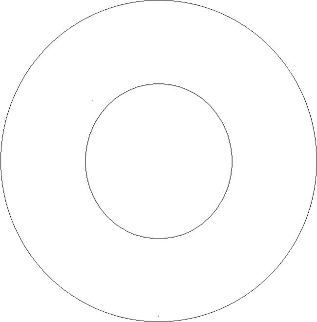 mandala-çerçeve_için_boş-şablon
