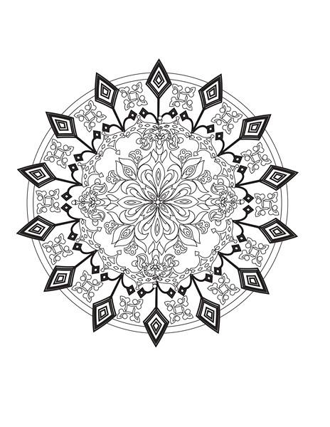 Photo of Mandala Etkinlikleri