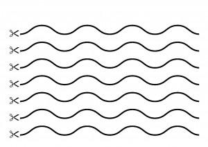 okul_öncesi_çizgili_kesme_sayfaları _zigzag