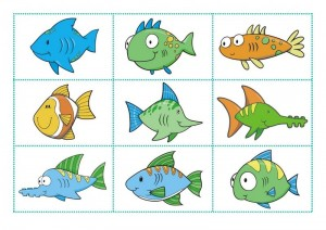 okul_öncesi_eşleştirme_çalışmaları_balıklar