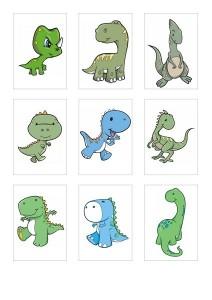 okul_öncesi_eşleştirme_çalışmaları_dinozorlar