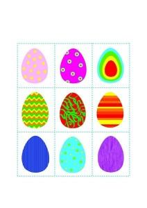okul_öncesi_eşleştirme_çalışmaları_yumurtalar