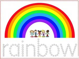 okul_öncesi_gökkuşağı_rainbow