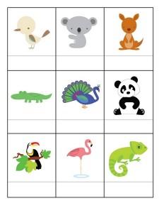 okul_öncesi_hayvanat_bahçesi_etkinlik