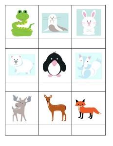 okul_öncesi_hayvanat_bahçesi_hayvanlar