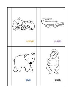 okul_öncesi_hayvanat_bahçesi_ingilizce_boyama